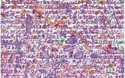 artworks-000029342319-y2srjj-crop