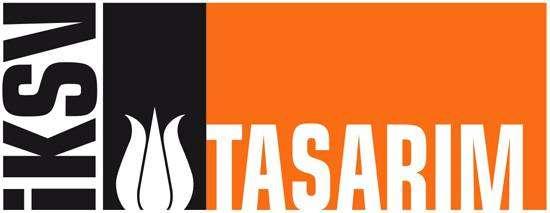 TasarimBienali Logo_