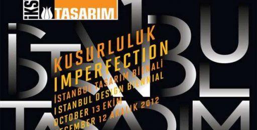 istanbul-tasarim-bienali-2012