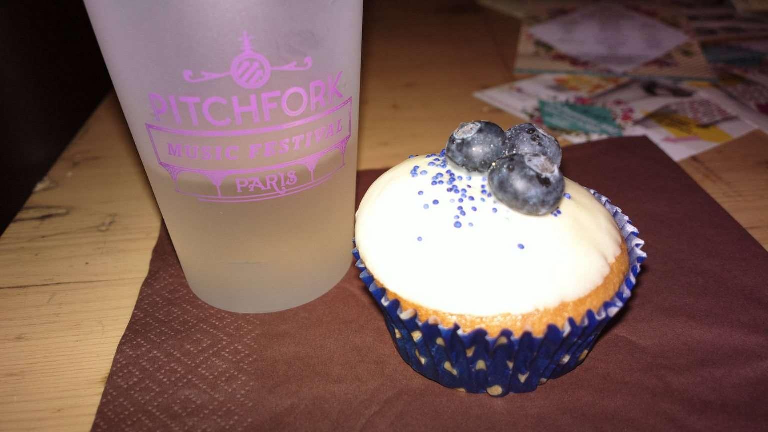 cupcakesarap2