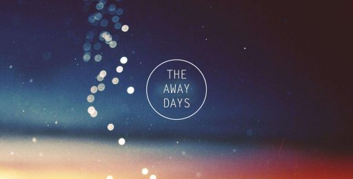 theawaydayslogo