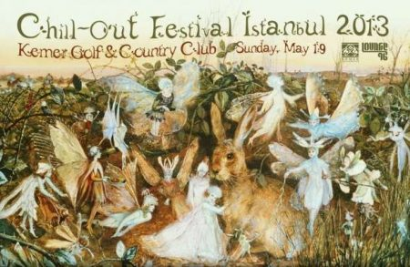 Chill-Out-Festival-İstanbul-2013