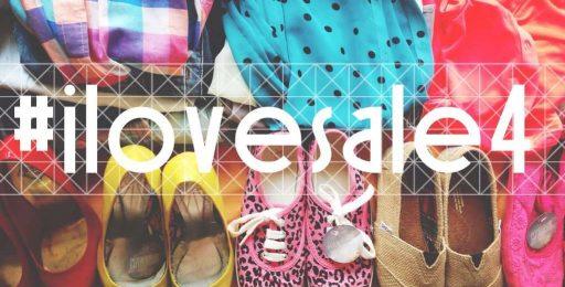 ilovesale4