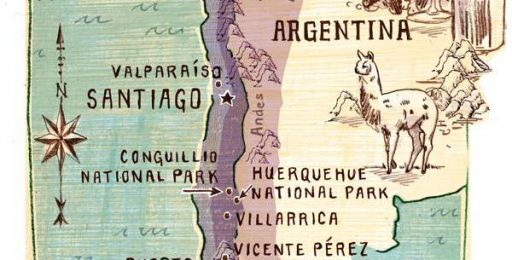 jOAKLEY_NatGeo_Chile_Map-2