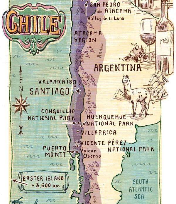 jOAKLEY_NatGeo_Chile_Map-2