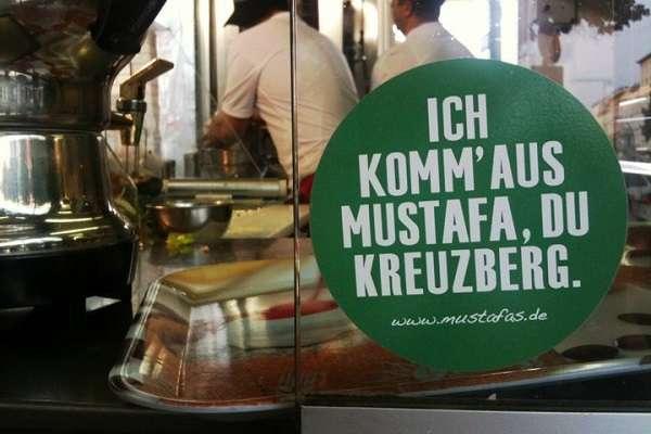 mustafas1