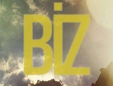 biz logo cercevesiz bulutlu sarı
