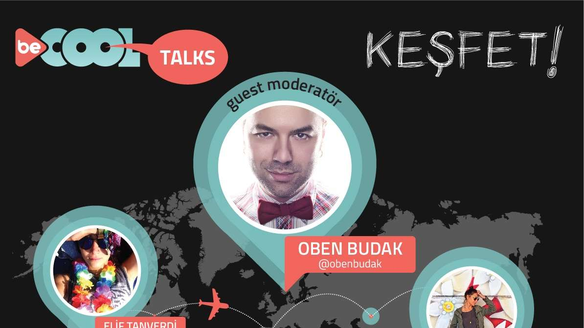 becool app