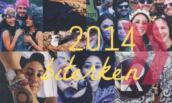2014-biterken