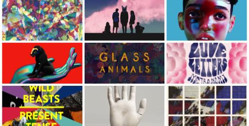2014-un-en-iyi-albumleri