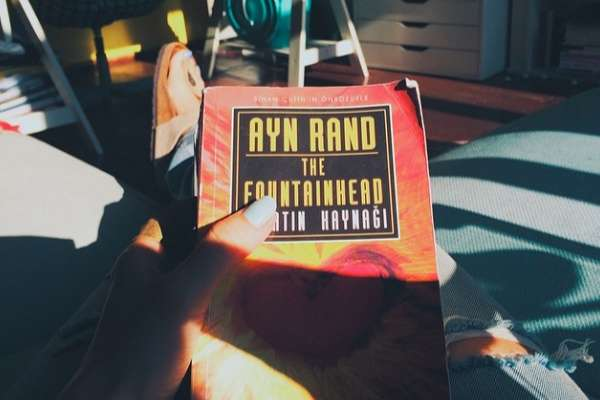 ayn-rand-the-fountainhead