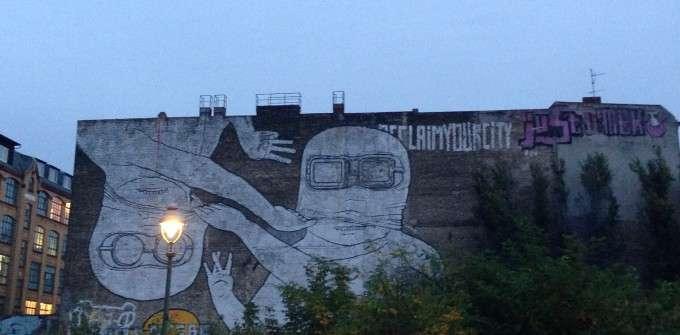 blu-streetart-berlin-2