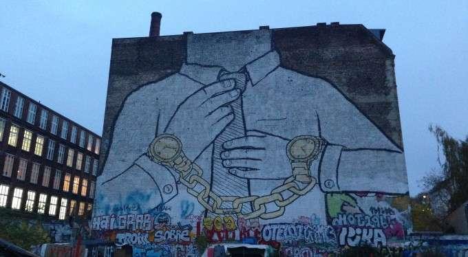 blu-streetart-berlin