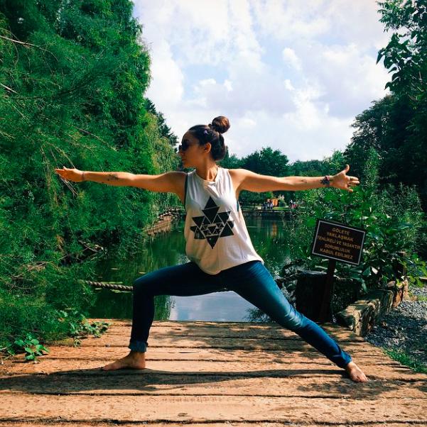 elif-yoga