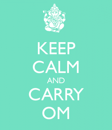 keep-calm-and-carry-om