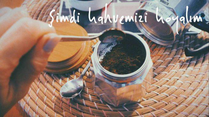 moka-cezvesi-kahve-cekimi-4