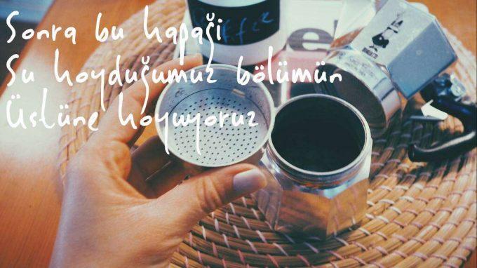 moka-cezvesi-kahve-yapimi-3