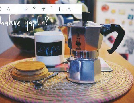 moka-pot-kahve