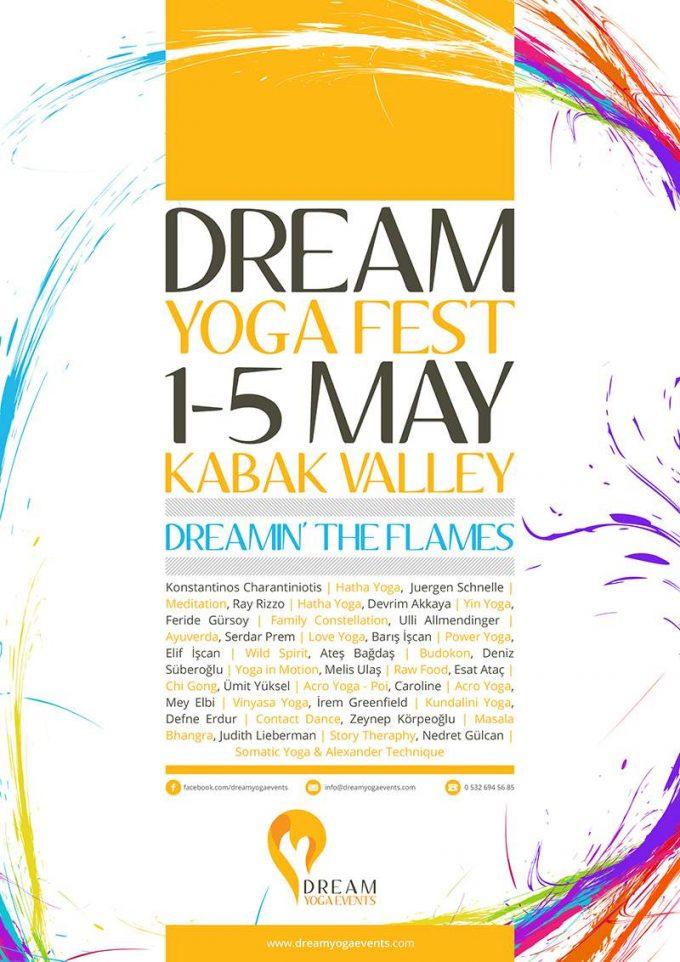 dream-yoga-festivali-kabak-vadisi-2015