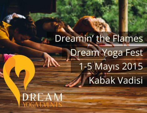yoga-festivali