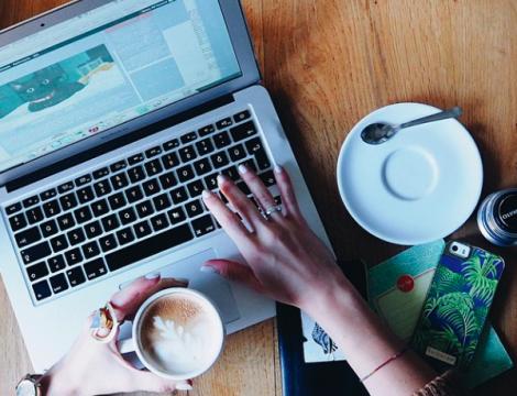 blogger-freelance-calisanlar