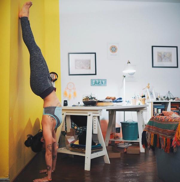 cizenbayan-yoga