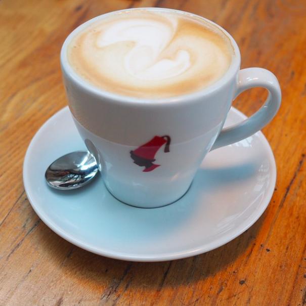 den-cafe