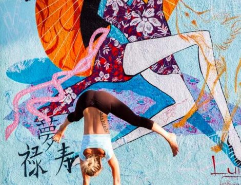 instagram-yogis