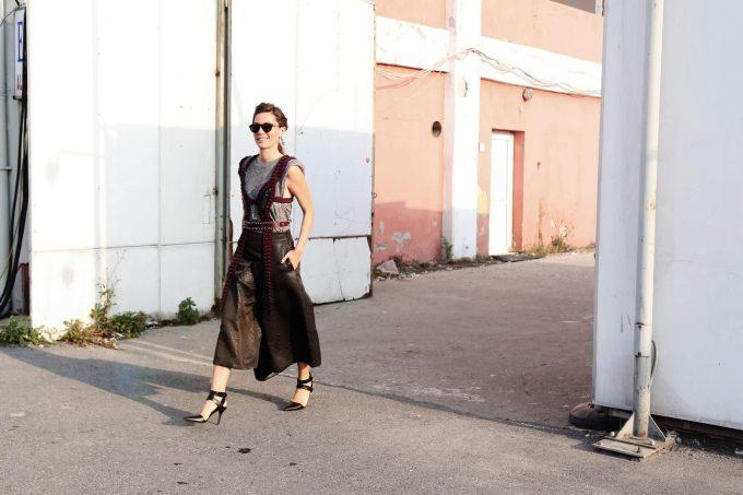 billur-saatci-fw-day-2-emircan-soksan-sokak-moda-art