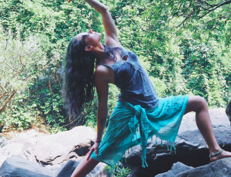 cizenbayan-yoga-elif