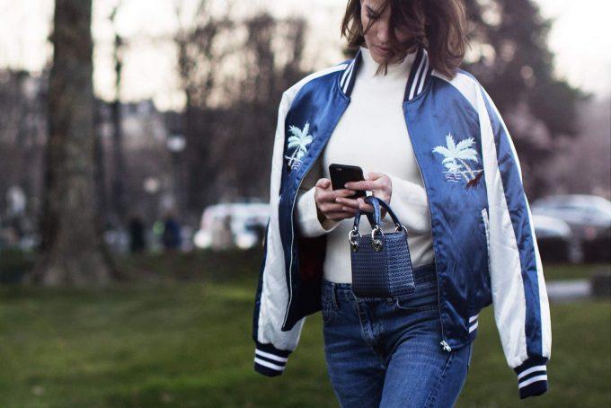 details-paris-emircan-soksan-sokak-modasi