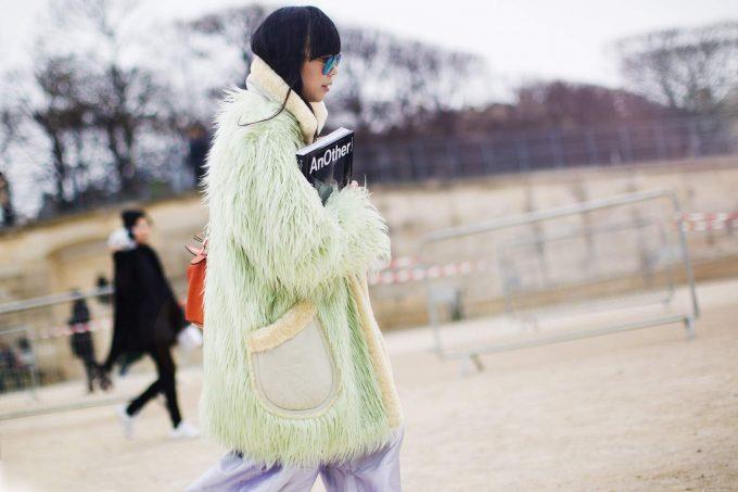 details-paris-emircan-soksan-sokak-modasi-fashion-style-catch