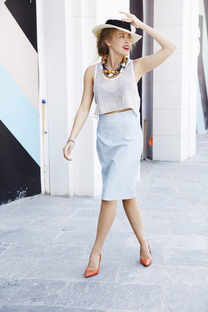 dilara-moments-in-akasya-emircan-soksan-sokak-modasi