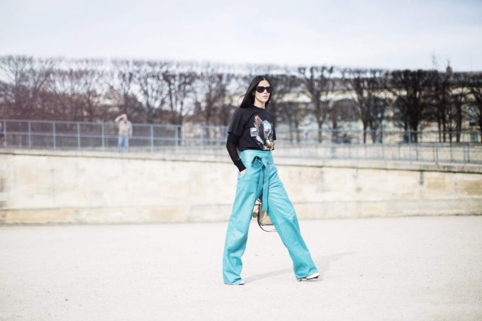emircan-soksan-sokak-modasi-lifestyle-sehir-hayati