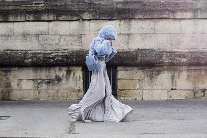 emircan-soksan-sokak-modasi-lifestyle-sehir-hayati-giyim-catch