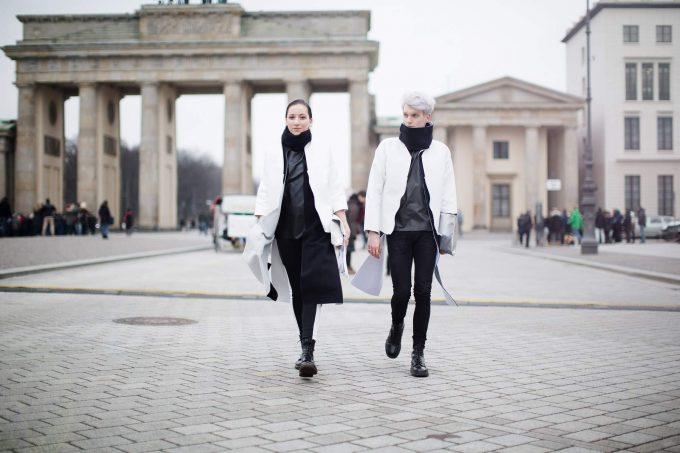 julia-christpher-emircan-soksan-sokak-modasi