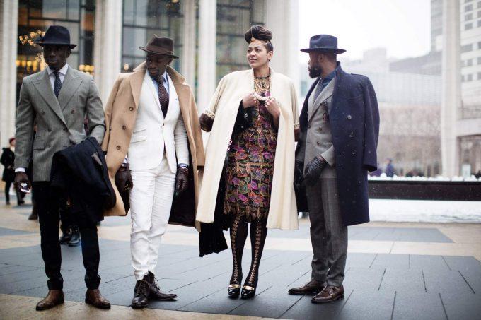 mbfw-emircan-soksan-lifestyle-fashion
