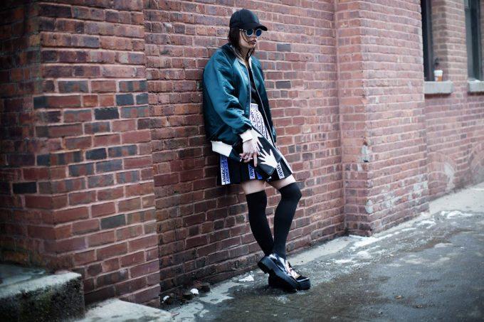 mbfw-emircan-soksan-sokak-modasi-lifestyle-sehir-hayati-fashion