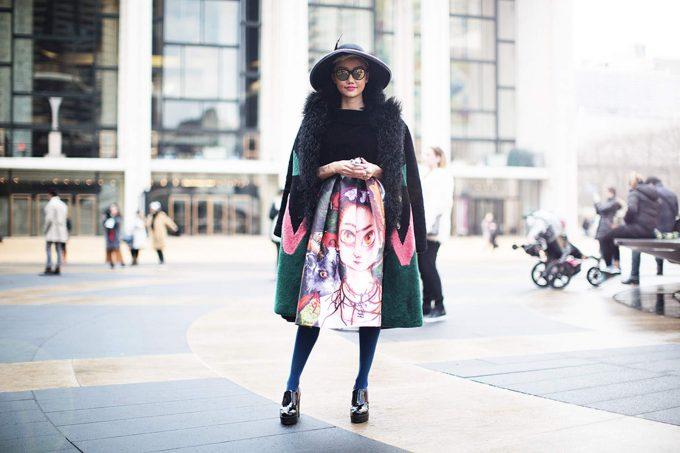 mbfw-stylish-catch-emircan-soksan-sokak-modasi-lifestyle-sehir-hayati