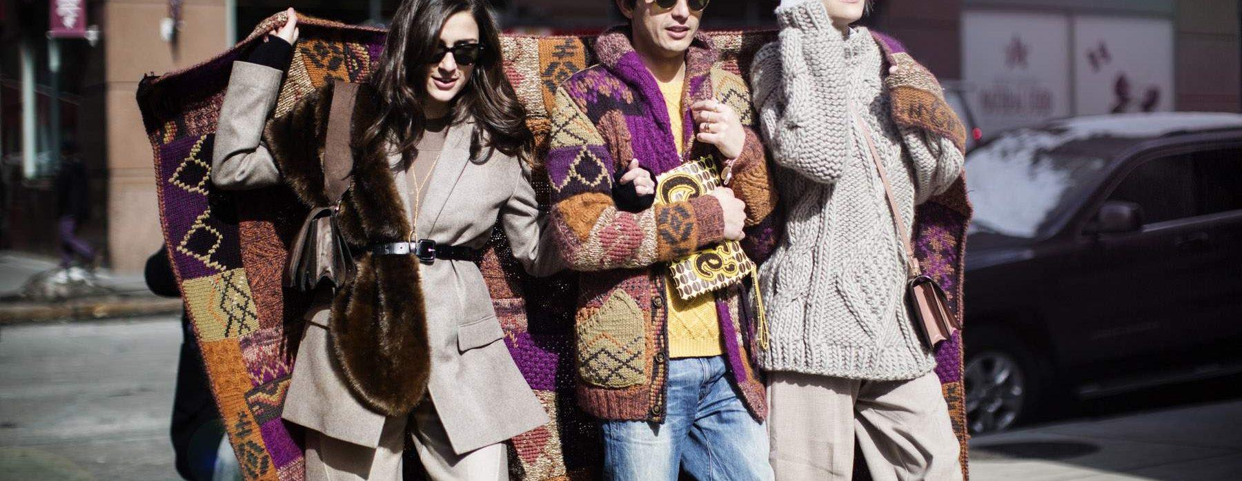new-york-emircan-soksan-sokak-modasi-lifestyle-sehir-hayati