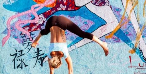 most-inspiring-yoginis-of-instagram