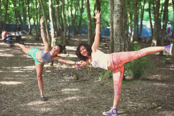 yoga-journal-turkiye-chill-out-festival-yoga-zone