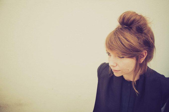 Poppy Ackroyd 1 2014 (c) Kat Gollock