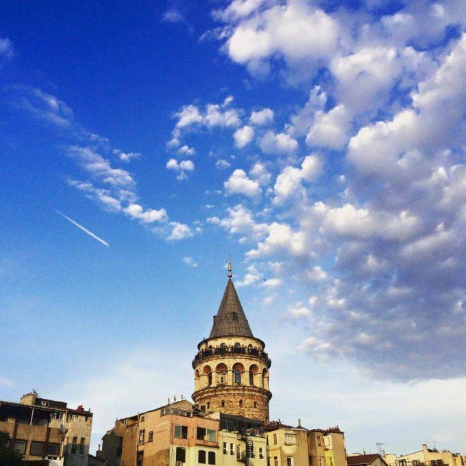 galata-kulesi-cizenbayan-teras-manzara