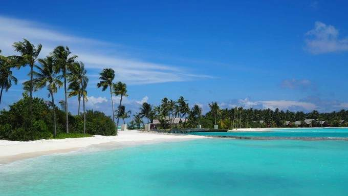 per-aquum-niyama-maldives-travel-prontotour702-680x383