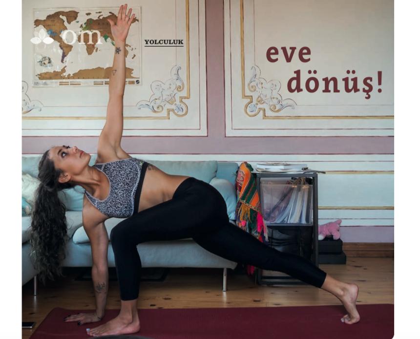 cizenbayan-elif-tanverdi-yoga-journal-eylul-ekim-turkiye-eve-donus