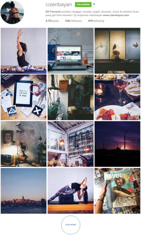 cizenbayan-instagram-how-to-shape-human-behavior