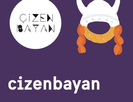 cizenbayan-nordik-simit-iskandinavya-playlist-muzik