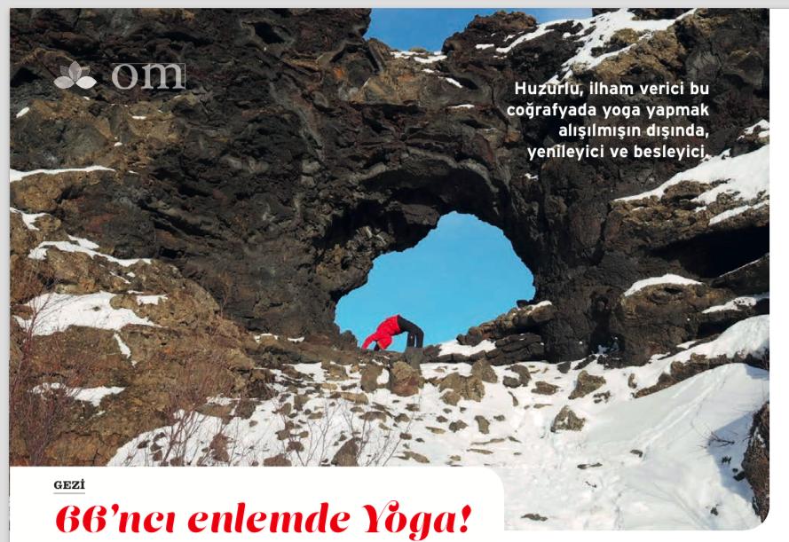 cizenbayan-yoga-journal-turkiye-akureyri-inspiration-iceland