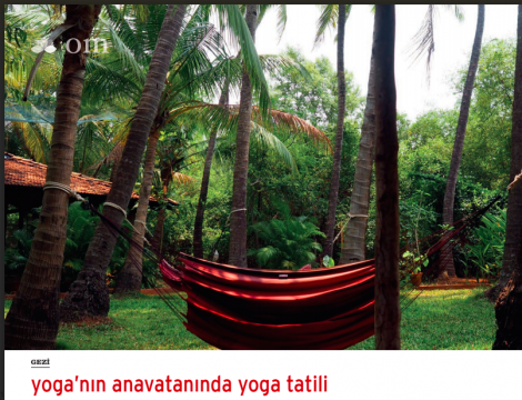 cizenbayan-yoga-journal-turkiye-hindistan-goa